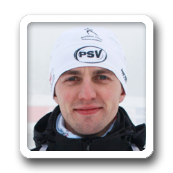 Christian Kreyßel<br><br>DSV Instructor