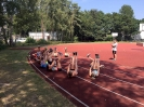Trainingslager Zinnowitz_11