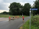 Trainingslager Zinnowitz_18