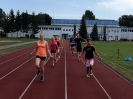 Trainingslager Zinnowitz_19