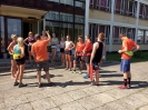 Trainingslager Zinnowitz_2