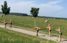 Trainingslager Zinnowitz_9