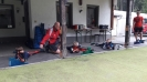 Trainingslager Geyer_3