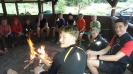 Trainingslager Geyer_7