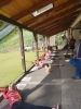 Trainingslager Geyer_8