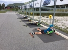 Trainingslager Seefeld_3