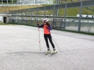 Trainingslager Seefeld_5