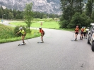 Trainingslager Seefeld_7