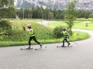 Trainingslager Seefeld_8
